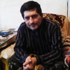 Алексей, 42, г.Балкашино