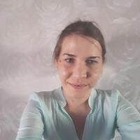 Nataliya, 34 года, Близнецы, Калифорния Сити