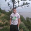 Серёга, 30, г.Украинка
