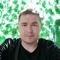 Александр, 29 лет, Близнецы, Зерафшан