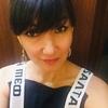 Саида, 34, г.Алматы́