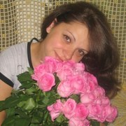 Анна, 33