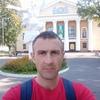 Антон, 35, г.Светлогорск