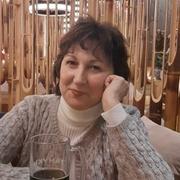 Ирина 55 Москва