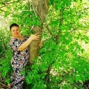 Катя 34 Свердловск