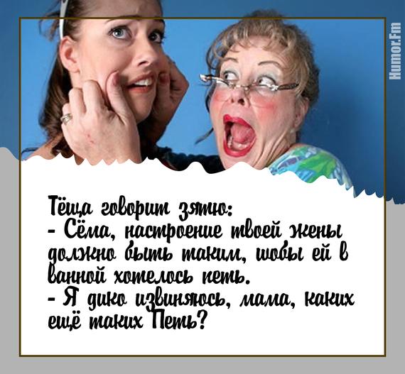 tesha-i-zyat-foto
