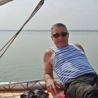 Василий, 59 лет, Рак, Челябинск