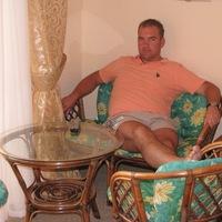DOC, 44 года, Водолей, Москва