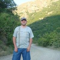 Ленур, 34 года, Рак, Кикинда
