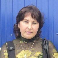 Нафиса, 46 лет, Близнецы, Аскино
