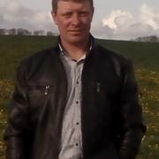 Олег 31 Киев