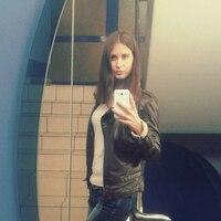 Иришка ХУЛИганка, 26 лет, Близнецы, Нижний Новгород