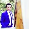 Сем, 27, г.Ташкент