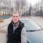 Михаил 36 Москва
