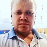 Сергей Дорошенко 30 Барнаул