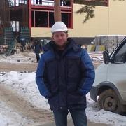 Николай 36 Челябинск