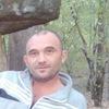 Anatoliy, 43, г.Геленджик