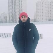Сомме 35 Москва