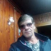 Валерий Вилков 46 Москва
