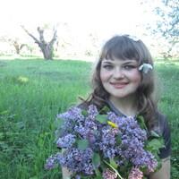 Tanya, 20 лет, Козерог, Киев