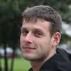 Denis, 31, г.Вупперталь