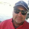 Brad, 52, г.North Sydney