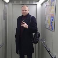 Денис, 41 год, Водолей, Санкт-Петербург