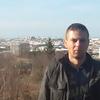Edgars, 34, г.Акюрейри