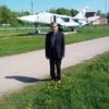Искандар, 49, г.Казанская