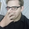Дмитрий, 18, г.Россошь