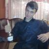 ALEKSEY, 25, г.Чигирин