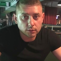Георгий, 35 лет, Водолей, Москва