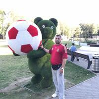 Poma, 44 года, Весы, Москва