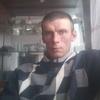 Виталий, 37, г.Бурное