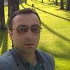 Levan, 35, г.Тбилиси