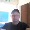 Валерий, 29, г.Хилок
