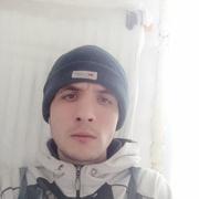 Максим 23 Пермь