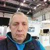 Eduard, 53, г.Таллин