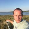 Павел, 34, г.Казань