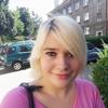 Helena, 20, г.Хофддорп
