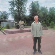 Михаил 50 Краснозаводск