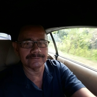 peter j, 63 года, Весы, San Lorenzo