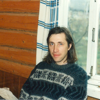 Дима, 54 года, Стрелец, Пермь