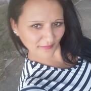 Людмила 38 Киев