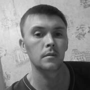 Максим 29 Усинск