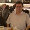 zartosht, 55, г.Тегеран