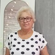 Галина 66 Омск
