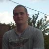Peter, 32, г.Дрезден