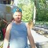 АЛЕКСАНДР, 43, г.Житковичи