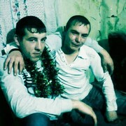 Генадий 29 Омск